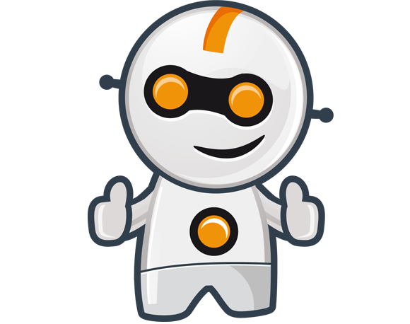 WizEmail's Bots will ensure you have all the info you need to be the best in email marketing